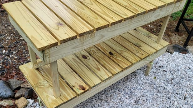 how-to-build-basic-outdoor-furniture