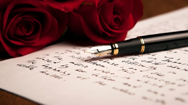 writing-poetry-lover