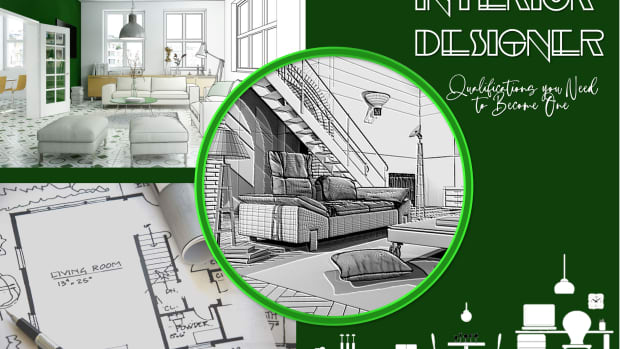 need-an-interior-design-education_attend-distant-learning-classes