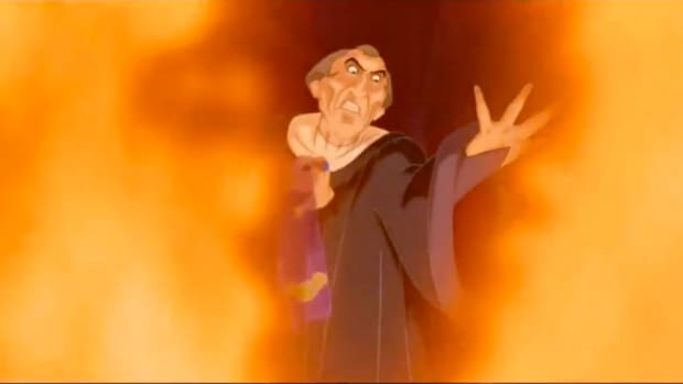 top-10-songs-hunchback-of-notre-dame
