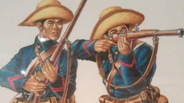 the-tiradores-de-la-muerte-philippines-first-true-special-forces