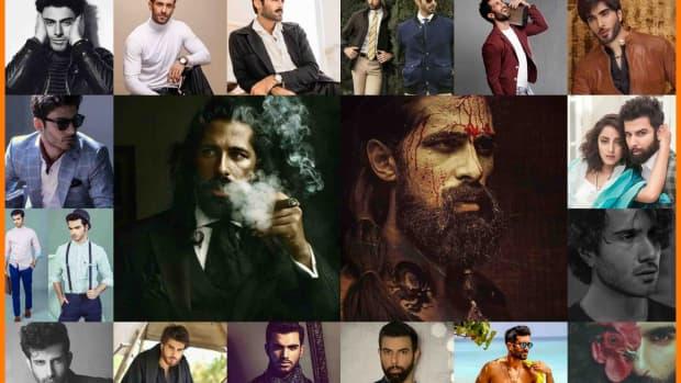 12-famous-male-models-of-pakistan