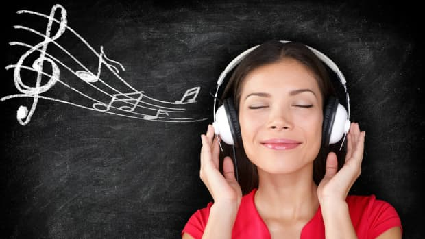 music-stimulates-brain-circuits