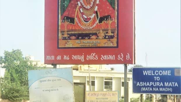 mata-no-madh-the-temple-of-ashapura-devi-the-goddess-who-fulfils-all-your-hopes