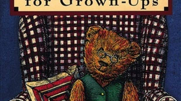 teddy-bear-stories-for-grown-ups