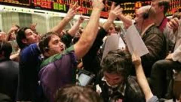 what-is-overtrading-and-how-to-prevent-it