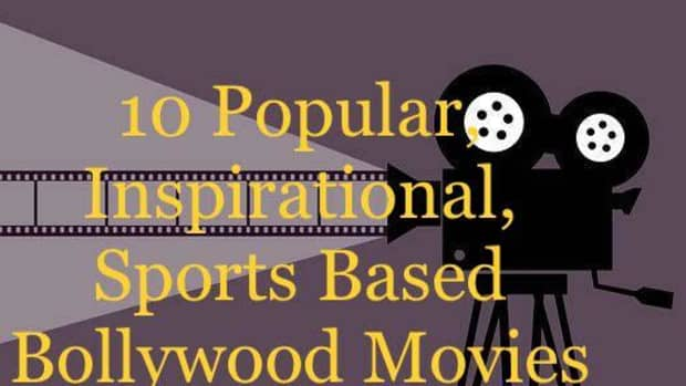 10-popular-sports-based-bollywood-movies-which-inspire