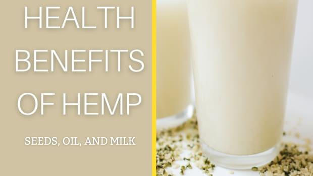 hemp-seeds-and-health