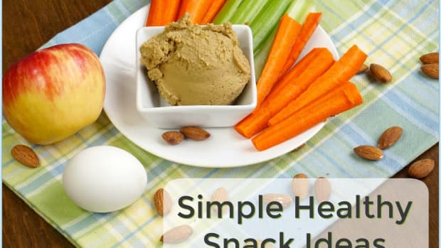 20-healthy-and-easy-low-carb-high-protein-snack-ideas