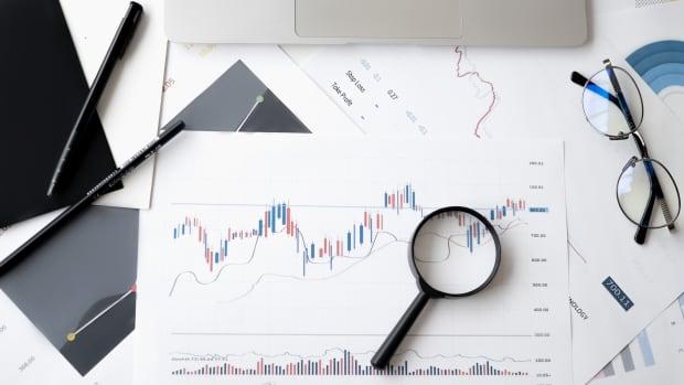 basics-of-stock-market-for-beginners