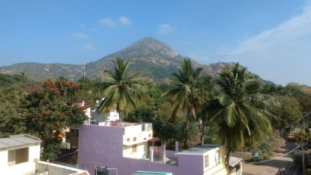 blessings-of-arunachala-a-serialized-travelogue-part-6-of-12