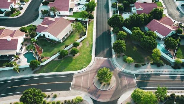 factors-affecting-the-real-estate-market-2021