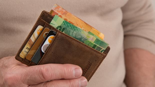 4-ways-to-achieve-your-financial-freedom