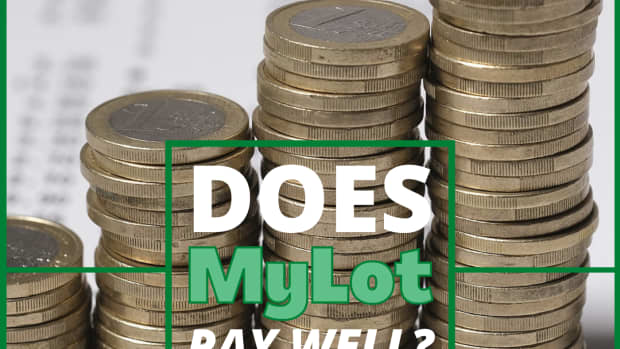 is-it-worth-it-to-write-on-mylot