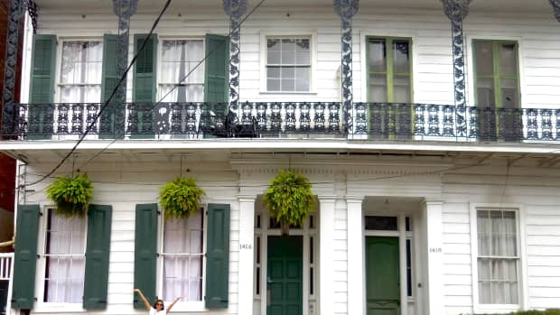 bayou-a-trip-to-new-orleans