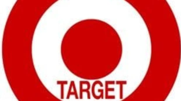 coupon-codes-for-target