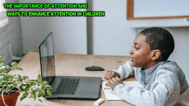 the-importance-of-attention-and-ways-to-enhance-attention-in-children