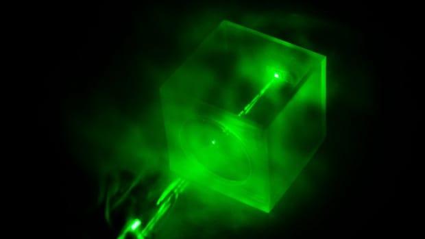 new-metal-organic-framework-technology-detects-dangerous-gases
