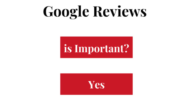 google-reviews-can-make-or-break-your-business
