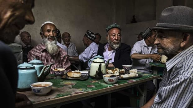 uighurs-tibetans-cultural-genocide-and-a-long-history-of-persecution