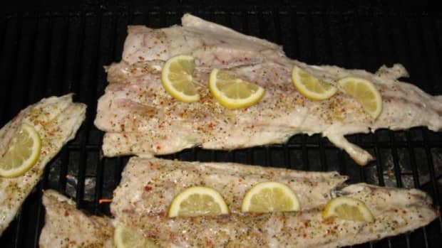 the-10-most-delicious-fish-in-the-ocean-inshore-species