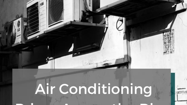 hvac-repairs-what-r-22-is-doing-to-air-conditioning-repair-costs