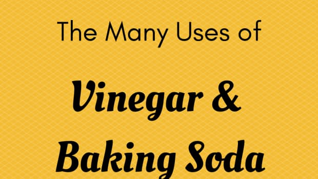 the-many-uses-for-vinegar-a-wholly-natural-substance