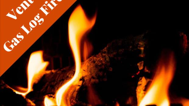 vent-free-propane-gas-log-fireplace-good-or-bad