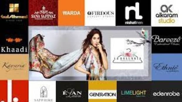 14-famous-pakistani-clothing-brands