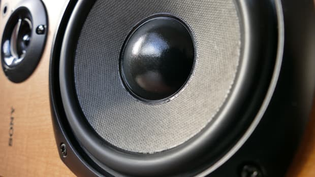 can-loud-music-damage-speakers