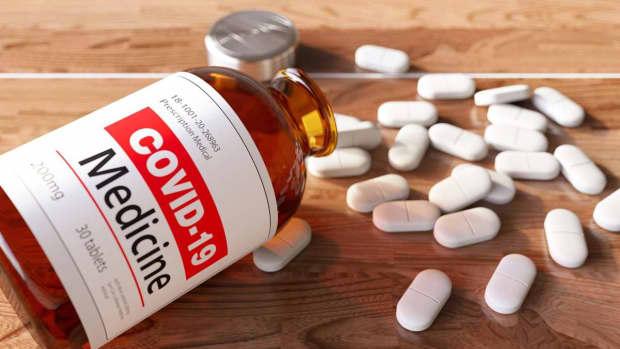 treatment-and-medicines-covid-19-patients-get-at-hospitals