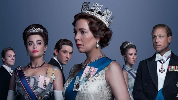 cakes-takes-on-the-crown-netflix-tv-show-review
