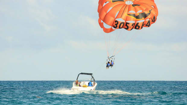 some-adventurous-water-sports-you-must-try