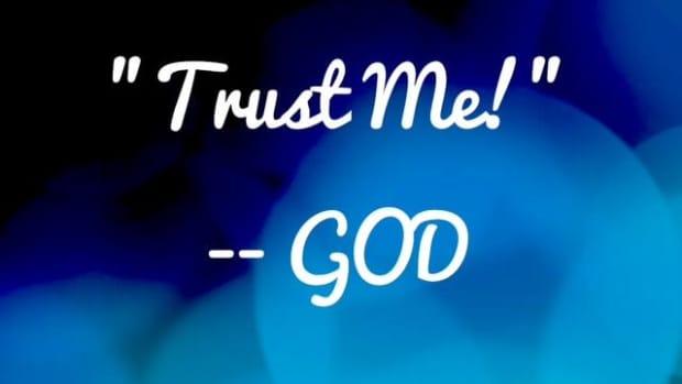 trusting-god-goes-beyond-believing-god