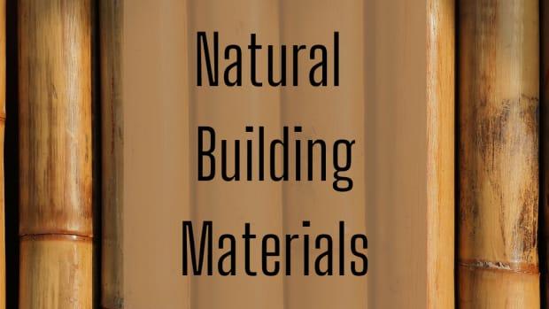 10-natural-building-materials