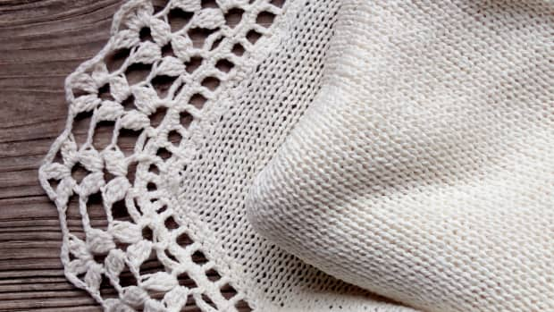 how-to-knit-a-baby-blanket-complete-guide-for-beginner-to-intermediate-knitters