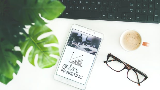 best-method-of-online-earning