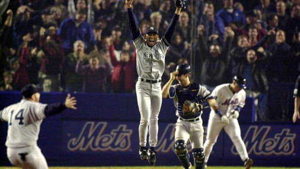 why-the-late-1990s-and-early-2000s-new-york-yankees-where-the-greatest-dynasty-in-mlb-history