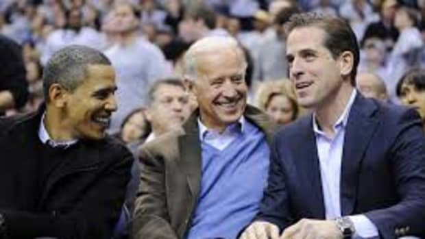 president-biden-bends-over-for-iran-on-nuclear-agreement