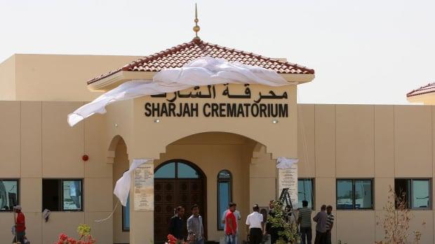 sharjah-allows-hindu-crematorium-shining-example-of-religious-tolerance