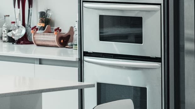 how-to-extend-the-life-of-your-oven-and-keep-it-clean