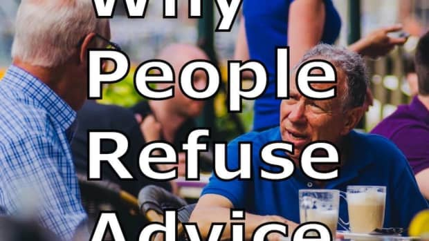 why-people-refuse-good-advice