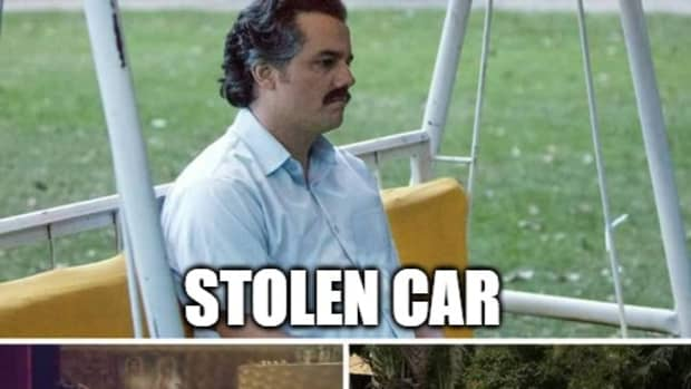 help-what-to-do-when-i-see-my-stolen-car-driving-around