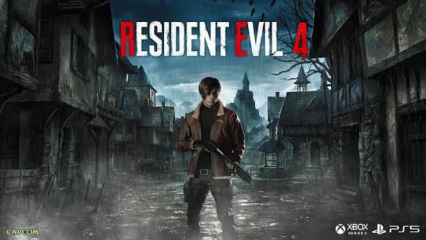resident-evil-4-remake-what-is-happening