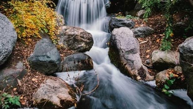 how-fix-leaking-waterfall