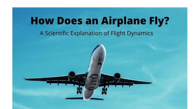 how-planes-fly