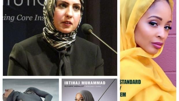 11-9-inspiring-hijabi-women-around-the-globe