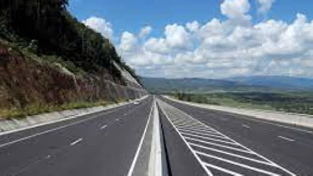 poem-highway