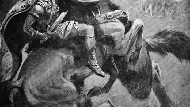 deadliest-monsters-world-mythology