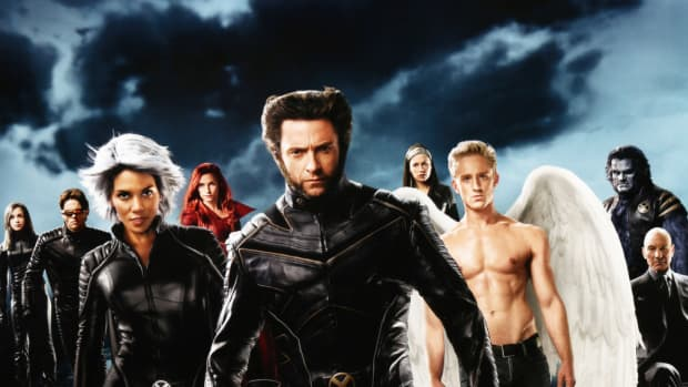 vault-movie-review-x-men-the-last-stand